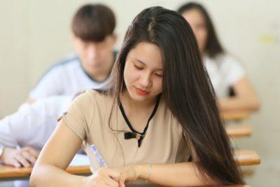 Minh chứng đánh giá chuẩn hiệu trưởng trường tiểu học